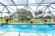 Photo of 550 Whispering Pines Circle, Melbourne, FL 32940 (MLS # 865623)