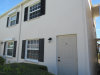 Photo of 55 Needle Boulevard, Unit 77, Merritt Island, FL 32953 (MLS # 865698)