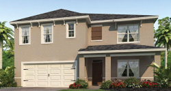 Photo of 450 Forest Trace Circle, Titusville, FL 32780 (MLS # 865715)