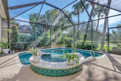 Photo of 213 Osprey Villas Court, Melbourne Beach, FL 32951 (MLS # 865760)