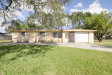 Photo of 1420 Lakewood Drive, Melbourne, FL 32935 (MLS # 865793)