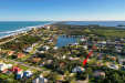 Photo of 297 Woody Circle, Melbourne Beach, FL 32951 (MLS # 865823)