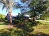 Photo of 668 Gay Avenue, Sebastian, FL 32958 (MLS # 865825)