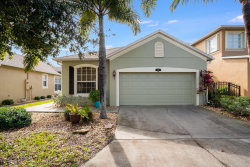 Photo of 3570 Titanic Circle, Unit 75, Indialantic, FL 32903 (MLS # 866093)