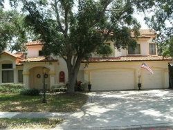Photo of 375 Normandy Drive, Indialantic, FL 32903 (MLS # 866123)