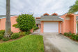 Photo of 160 Casseekee Trail, Unit 10160, Melbourne Beach, FL 32951 (MLS # 866145)