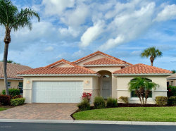 Photo of 5640 E Sea Lavender Place, Melbourne Beach, FL 32951 (MLS # 866198)