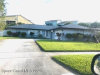Photo of 967 Golden Beach Boulevard, Indian Harbour Beach, FL 32937 (MLS # 866268)
