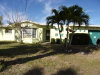 Photo of 204 Freddie Street, Indian Harbour Beach, FL 32937 (MLS # 866282)