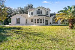 Photo of 4420 Brighton Boulevard, Mims, FL 32754 (MLS # 866323)