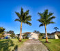 Photo of 8036 102nd Avenue, Vero Beach, FL 32967 (MLS # 866473)