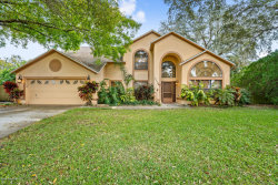 Photo of 4975 Winchester Drive, Titusville, FL 32780 (MLS # 866637)