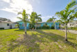 Photo of 345 Richards Road, Melbourne Beach, FL 32951 (MLS # 866808)