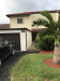 Photo of 3256 Beach View Way, Melbourne Beach, FL 32951 (MLS # 866866)
