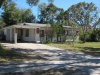 Photo of 1404 N Fiske Boulevard, Cocoa, FL 32922 (MLS # 867070)