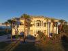 Photo of 5385 S Highway A1a, Melbourne Beach, FL 32951 (MLS # 867148)