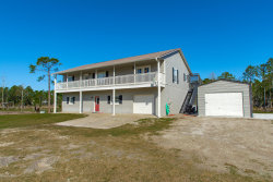 Photo of 10070 Dragonfly Run, Mims, FL 32754 (MLS # 867153)
