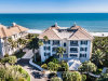 Photo of 50 Beachside Drive, Unit 301, Vero Beach, FL 32963 (MLS # 867214)