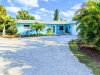 Photo of 1003 Pine Street, Melbourne Beach, FL 32951 (MLS # 867247)