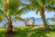 Photo of 8070 S Highway A1a, Melbourne Beach, FL 32951 (MLS # 867290)