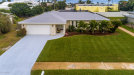 Photo of 555 Coconut Street, Satellite Beach, FL 32937 (MLS # 867386)