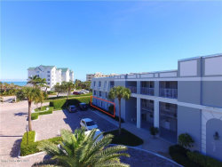 Photo of 2743 Ocean Drive, Unit 35, Vero Beach, FL 32963 (MLS # 867391)