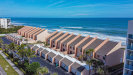 Photo of 559 Highway A1a, Unit 12, Satellite Beach, FL 32937 (MLS # 867498)