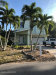 Photo of 405 3rd Avenue, Melbourne Beach, FL 32951 (MLS # 867500)