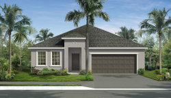 Photo of 745 Boughton Way, West Melbourne, FL 32904 (MLS # 867533)