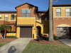 Photo of 1203 Marquise Court, Rockledge, FL 32955 (MLS # 867610)