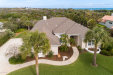Photo of 132 Indigo Cove Place, Melbourne Beach, FL 32951 (MLS # 867667)