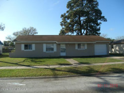 Photo of 3415 Daryl Terrace, Titusville, FL 32796 (MLS # 867795)