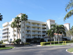 Photo of 752 Bayside Drive, Unit 205, Cape Canaveral, FL 32920 (MLS # 867843)