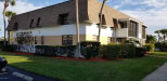 Photo of 2700 N Highway A1a, Unit 1-103, Indialantic, FL 32903 (MLS # 867861)