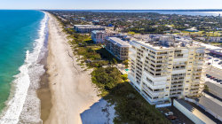 Photo of 877 N Highway A1a, Unit 104, Indialantic, FL 32903 (MLS # 867890)