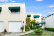 Photo of 11 Emerald Court, Satellite Beach, FL 32937 (MLS # 867902)
