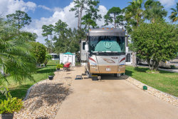 Photo of 463 Fawn Trail, Titusville, FL 32780 (MLS # 867917)