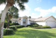 Photo of 165 Duval Street, Melbourne Beach, FL 32951 (MLS # 867922)