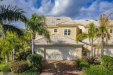 Photo of 529 Island Court, Indian Harbour Beach, FL 32937 (MLS # 867955)