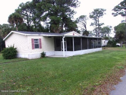 Photo of 868 Dove Avenue, Rockledge, FL 32955 (MLS # 868015)