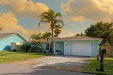 Photo of 145 Flores Street, Melbourne Beach, FL 32951 (MLS # 868019)