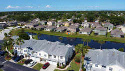 Photo of 2990 S Fiske Boulevard, Unit A-6, Rockledge, FL 32955 (MLS # 868048)