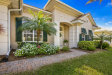 Photo of 383 Pentland Drive, Melbourne Beach, FL 32951 (MLS # 868055)
