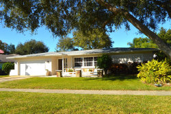 Photo of 1880 Country Club Drive, Titusville, FL 32780 (MLS # 868075)