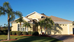 Photo of 4988 Worthington Circle, Rockledge, FL 32955 (MLS # 868116)