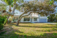 Photo of 216 NE 3rd Street, Satellite Beach, FL 32937 (MLS # 868118)