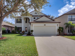 Photo of 763 Marian Court, Titusville, FL 32780 (MLS # 868136)