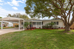 Photo of 940 Butia Street, Merritt Island, FL 32953 (MLS # 868149)