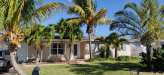 Photo of 333 Polaris Drive, Satellite Beach, FL 32937 (MLS # 868150)