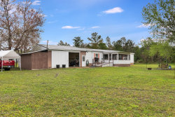 Photo of 5195 Harrison Road, Mims, FL 32754 (MLS # 868172)